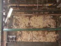 betonbescherming beton coating