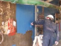 betonbescherming betonbeschermende coating