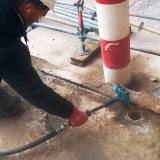 betonreparatie boucharderen