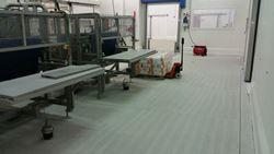 ucrete ud200 industriele vloeren belgie