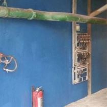 betonbescherming_coating_betonreparaties