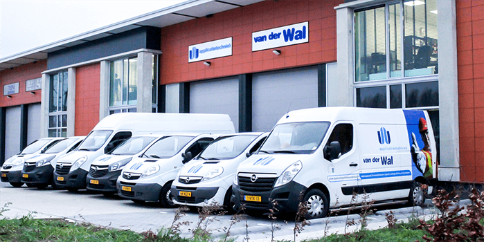 van%20der%20wal%20applicatietechniek%20flowfresh