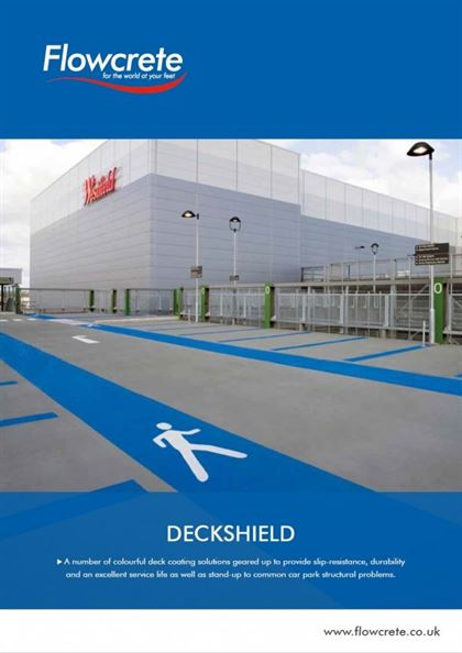 flowcrete-uk-deckshield-brochure-june-2018